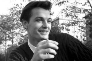 Кинотест: Сможете ли вы узнать в лицо самых известных советских и российских актеров?