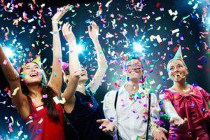 Тест: Существуют ли эти праздники на самом деле?