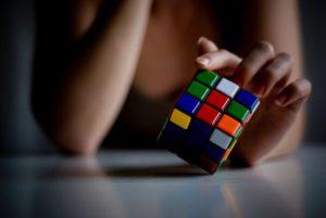 Тест: Какой у тебя психологический IQ?