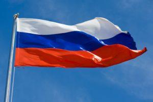 «А ты знаешь смысл трех цветов?»: пройди тест в честь Дня флага России