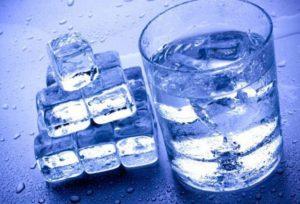 Тест для эрудитов: Проверь свои знания о воде