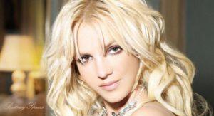 Тест: Какой образ Бритни Спирс подойдет тебе?