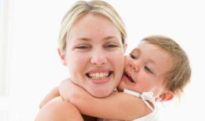 Тест: Готов ли ваш ребенок к отлучению от груди?