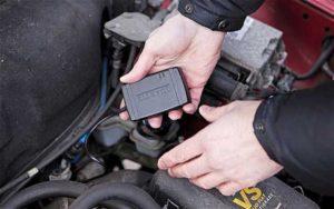 Тест: Нужен ли в твоей машине черный ящик?