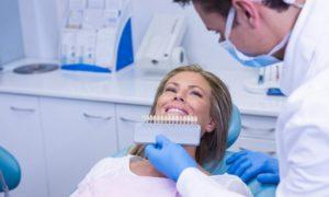 Тест: Частый ли ты гость у стоматолога?