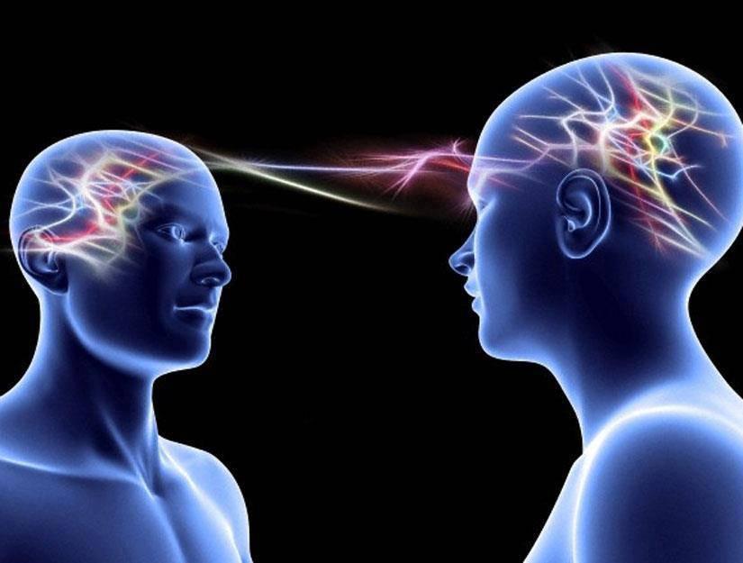 картинки про мысль и мозга мне хотелось