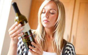 Тест: Есть ли у тебя алкогольная зависимость?
