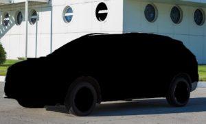 Тест: Угадай модель российского автомобиля по силуэту