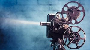 Кинотест: Как хорошо вы разбираетесь в кинематографе?
