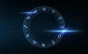 Тест: Кто вы по гороскопу на самом деле?
