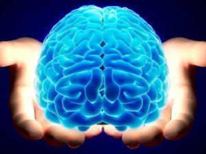 Проверим насколько вы умны и сообразительны? Тест на логику, мышление и память с помощью загадок