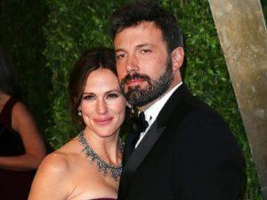 Кинотест: Как хорошо вы знаете голливудские супружеские пары?