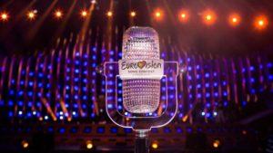 Тест: Какой образ победителя Евровидения подойдет тебе?