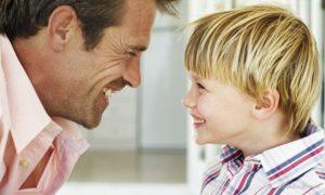Тест: Задача для детей, которая ставит взрослых в тупик