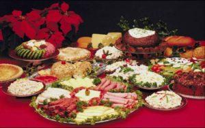 Тест: Угадайте названия продуктов и блюд времен Советского Союза