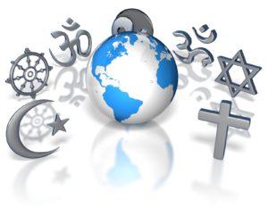 Тест: Интересные факты о мировых религиях