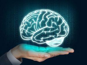 Тест на IQ. 12 вопросов для самых сообразительных