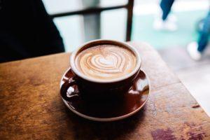 Тест для выявления латентных кофеманов