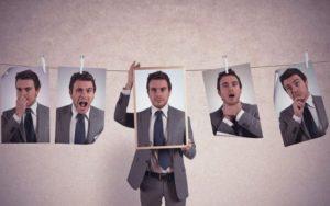 Грозит ли тебе наступление кризиса среднего возраста? Психологический тест