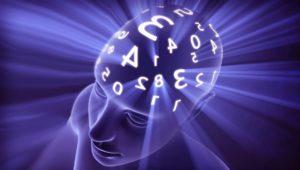 Тест: Ты хорошо считаешь в уме?