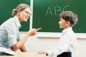 Тест на 1 сентября: Проверь свои знания ко Дню знаний