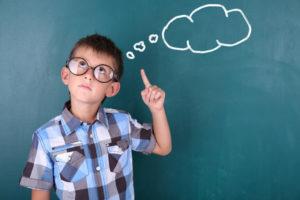 Тест: Сможете ли вы ответить правильно на вопросы с подвохом?