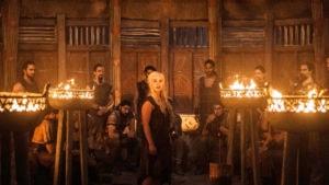 Тест: Внимательно ли вы смотрите «Игру престолов»?