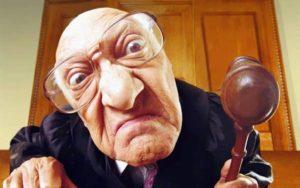 Тест: Что вы знаете о нелепых законах разных стран мира?
