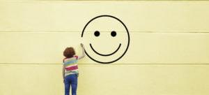 Психологический Тест: Узнай каков ты в общении