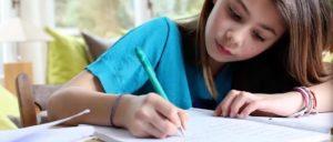 Тест по русскому языку: 7 наречий, которые часто пишут с ошибками