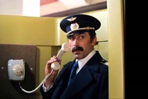 Кинотест: Узнай героя фильма «Мимино» по цитате!