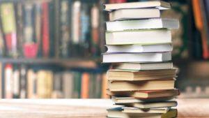 Тест: Можно лисчитать васинтеллектуалом?