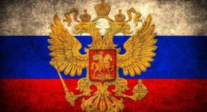 Тест: Сможешь ли ты угадать страны по гербу?