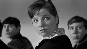 Кинотест: Хорошо ли вы помните советские фильмы о школе?