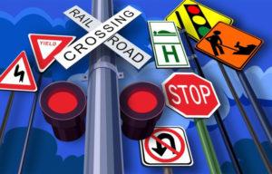 Тест: Вы знаете самые странные правила дорожного движения в мире?