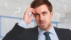 Тест: Пять головоломок, которые вам не по зубам