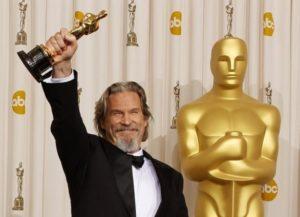 Тест: За что тебе стоит вручить Оскар?