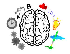 Тест на логику: Реши логические задачки