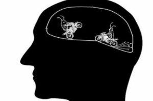 Тест: Какие тараканы у тебя в голове?
