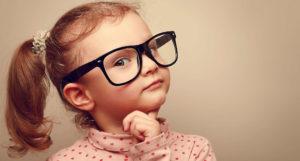 Умнее ли вы своих детей? Тест на знание школьной программы