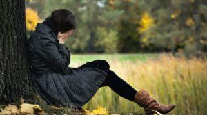 Осенний тест: Сезонная депрессия или плохое настроение?