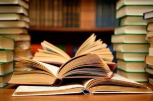 Тест: Угадаете книгу поизвестной цитате?