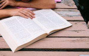 Тест: Как хорошо вы знаете фразеологизмы?