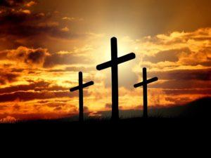 Тест: Можно ли тебя назвать верующим?