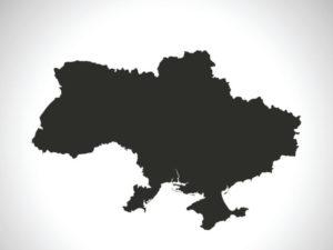 Тест: Только географические гении проходят этот тест без ошибок