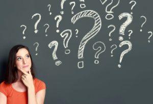 Тест на знатока: 15 сложных вопросов для гениев