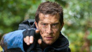 Тест: Выживешь ли ты в лесу?