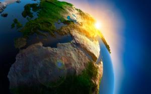 Географический Тест: Cможете ли ответить хотя бы на 7 вопросов из 11 правильно?