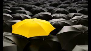 Тест: В чем ваша индивидуальность?