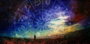 Тест: Какой твой НАСТОЯЩИЙ знак Зодиака?
